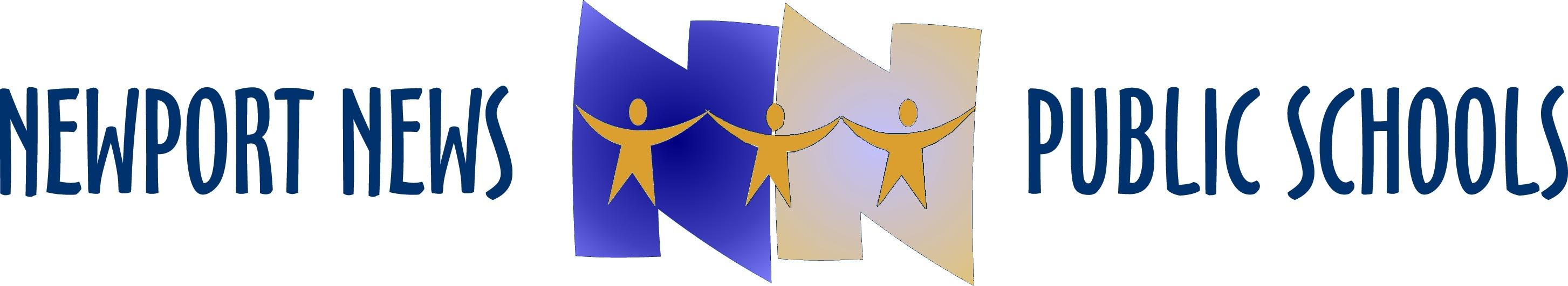 BoardDocs® Policy: LI Professional Visitors and Observers